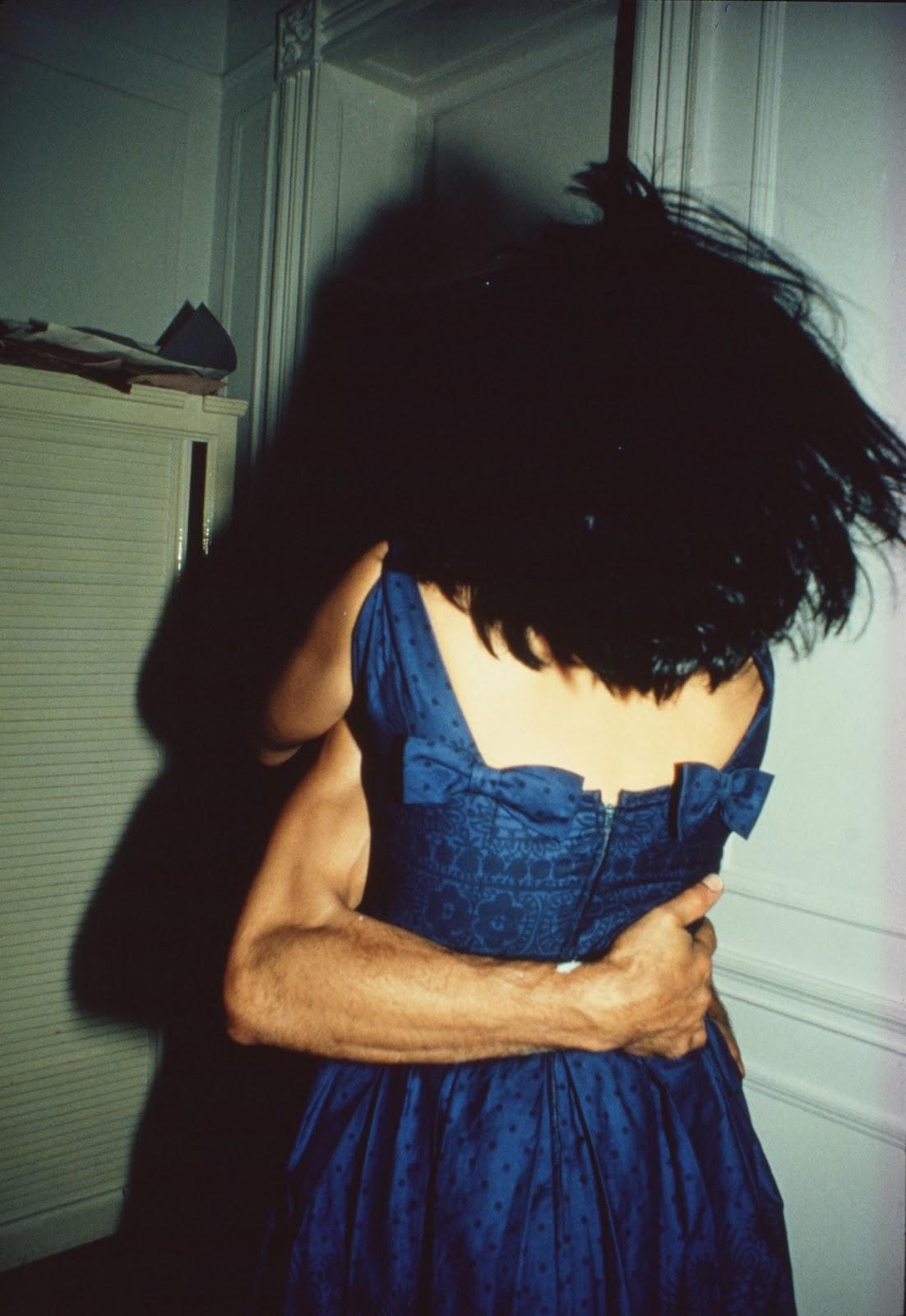 Goldin_Nan_The Hug_1980.jpg