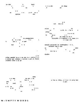 John Cage - Empty Words.jpg