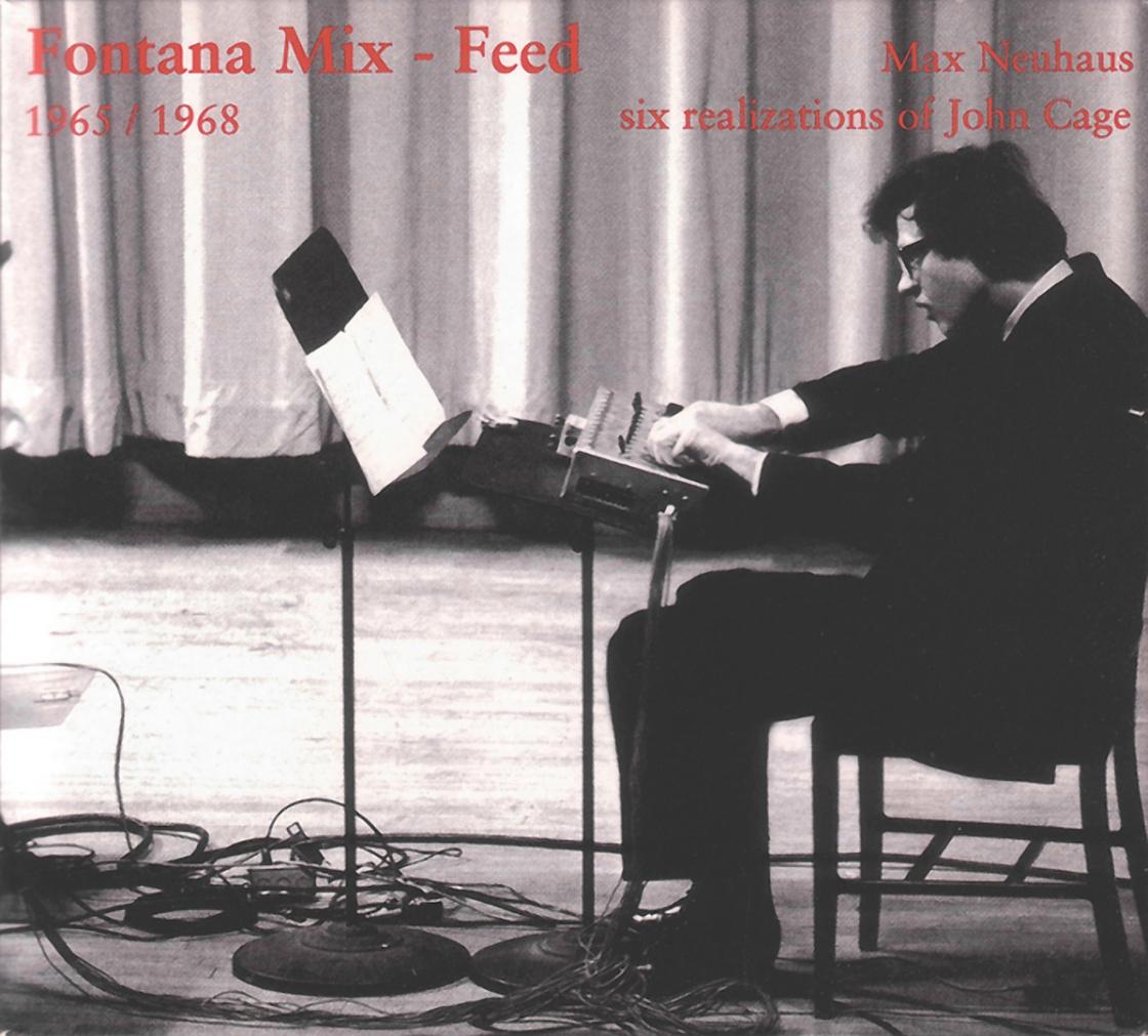 Max Neuhaus - FontanaMix-Feed.jpg